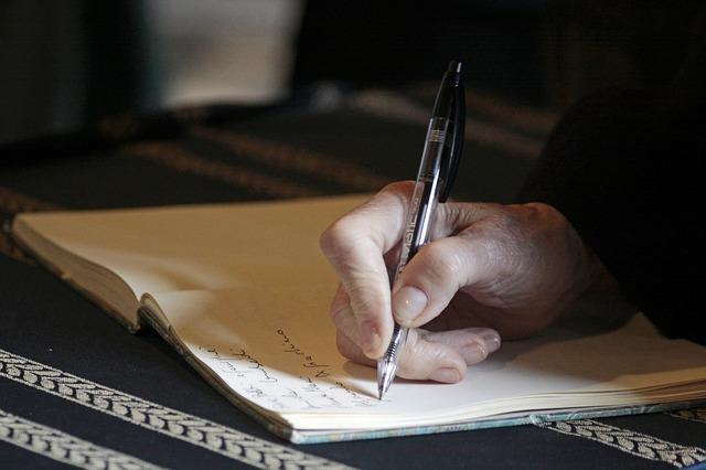 Le droit administratif destinés aux successeurs de biens