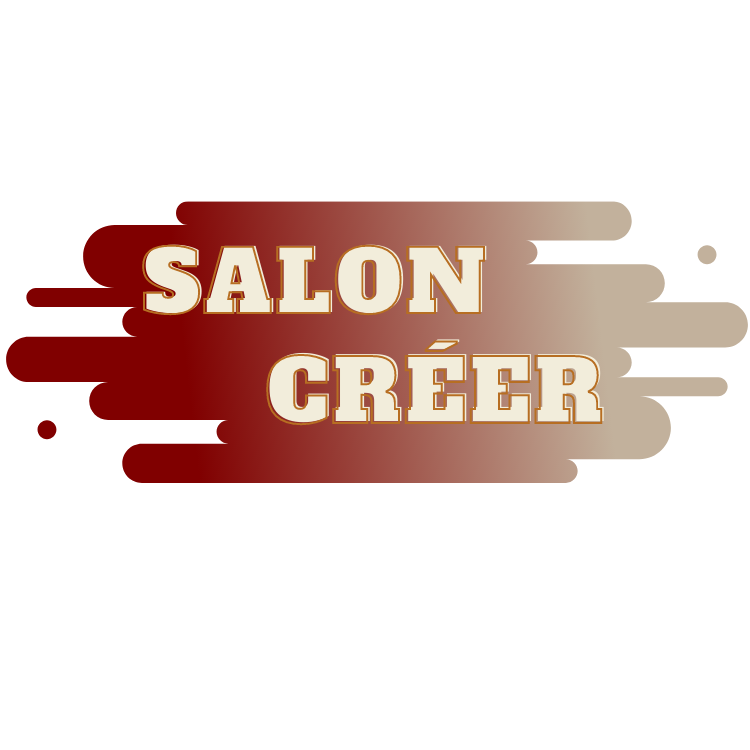 Saloncreer