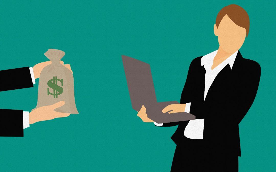 Le portage salarial : une solution de plus en plus prisée